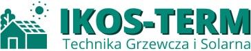 IKOS-TERM Technika Grzewcza i Solarna Krzysztof Kawa